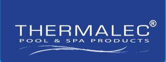 Thermalec Logo